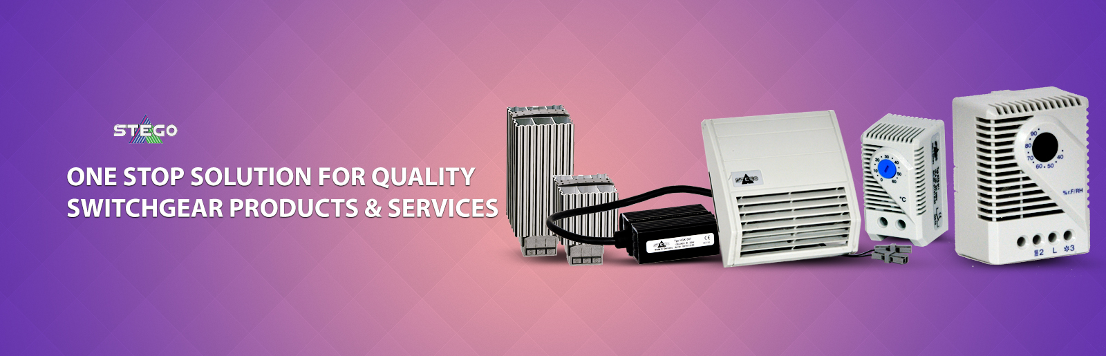 Leading Electrical Switchgear Company In UAE | Low Voltage Switchgears
